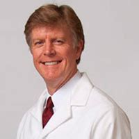 larry clements md wellstar health system