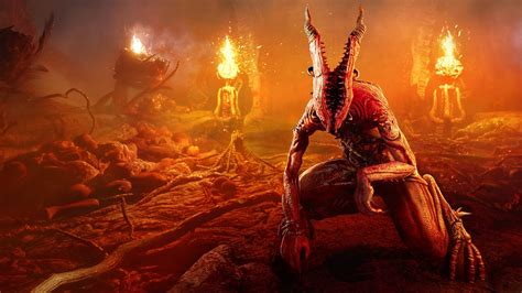 agony pc review