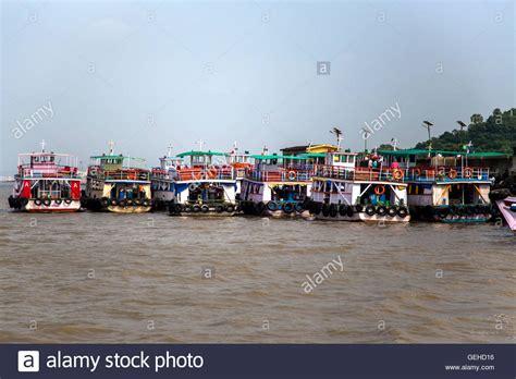 Boat Service In Mumbai by Mumbai Ferry Stock Photos Mumbai Ferry Stock Images Alamy