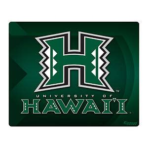 View Hawaii Ncaaf  Pictures