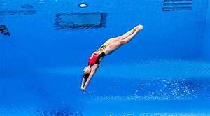 3m Springboard Diving #1 | Flickr - Photo Sharing!