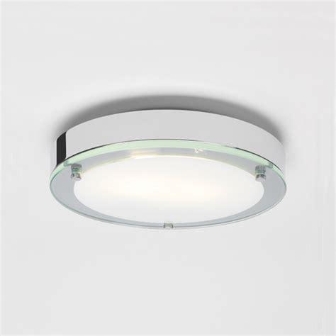 bathroom ceiling lights ideas bathroom lighting bathroom shower room lights
