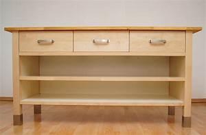Ikea Küchen Unterschrank : ikea v rde unterschrank ma e ~ Michelbontemps.com Haus und Dekorationen