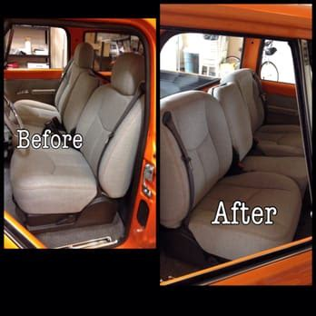 auto upholstery me automotive upholstery shop me furniture ideas for
