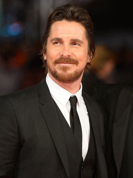 Christian Bale Stars You Didn Know Were British Heart