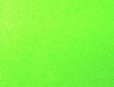 what color do green and make when mixed what color do yellow and green make quora