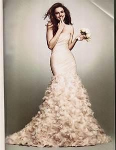 Affordable designer wedding dresses dress yp for Affordable wedding dress designers list