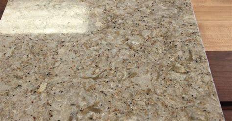 Cambria Berkeley quartz countertop   For the Home