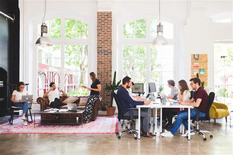 offre emploi bureau veritas bureaux painted writing bureaux decorate decorate design