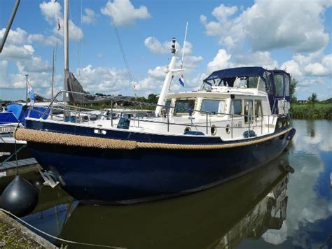 Stevens Vlet For Sale by Stevens 1120 Vlet For Sale In Netherlands For 149 000