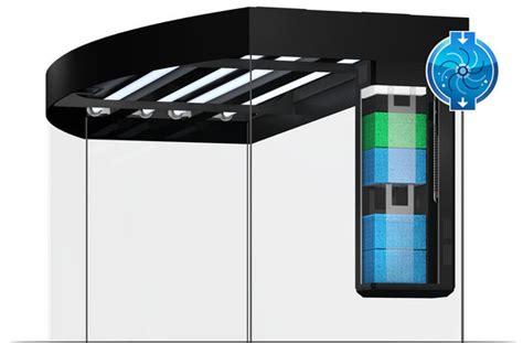 juwel aquarium light not working juwel ag vision 450 led purchase