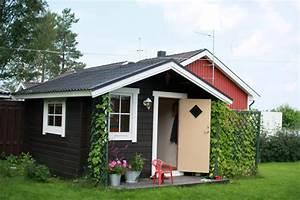 Gartenhaus Innen Streichen : gartenhaus erstmals streichen my blog ~ Markanthonyermac.com Haus und Dekorationen