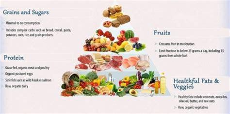 regime pauvre en glucide r 233 gime pauvre en glucides l appart seignalet regime alimentation