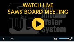 SAWS: Board of Trustees
