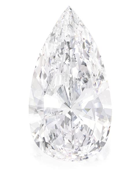 Rare 75ct Pearshaped Diamond Could Fetch $12 Million At. Tantalum Wedding Rings. Moon Dust Pendant. 4 Stone Engagement Rings. Gold Antique Pendant. Bangal Bracelet. Gold Wedding Band Price. Rold Gold Chains. Carat Sapphire