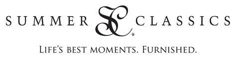 outdoor furniture manufacturer summer classics wins icfa