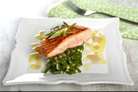comment cuisiner des haricots verts comment cuisiner pave de saumon 28 images pave de