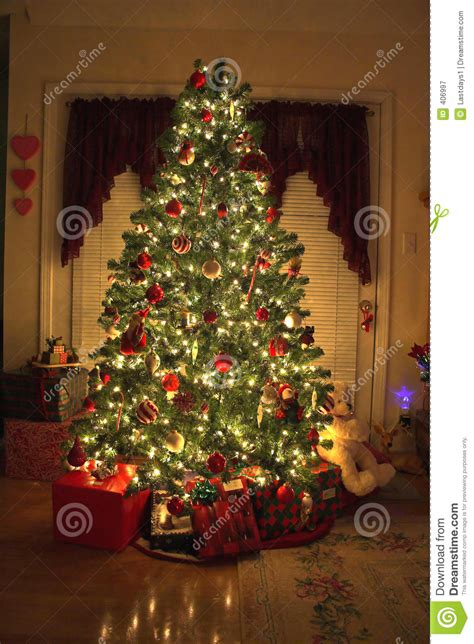 where to place christmas tree christmas tree free large images