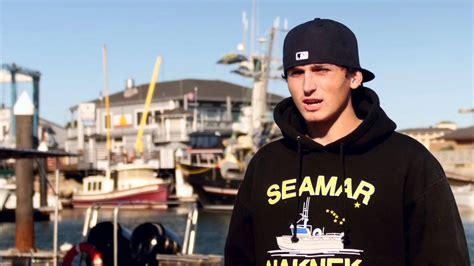 Monterey Bay Boat Works by Antonio Monterey Bay Boat Works Montage Tv Episode