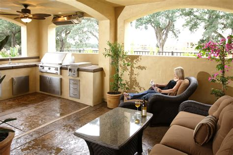 62 Beautiful Backyard Patio Ideas & Designs