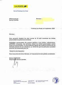 Poids Courrier Timbre : lettre la poste andallthingsdelicious ~ Medecine-chirurgie-esthetiques.com Avis de Voitures