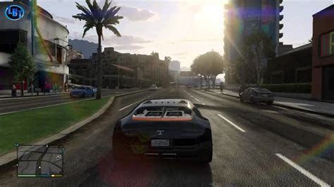 If you enjoyed this video please consider helping out by leaving a like, comment, and subscribe if you enjoyed this video! GTA V Adder (Bugatti Veyron) Location And Chrome Paint Job!! - YouTube