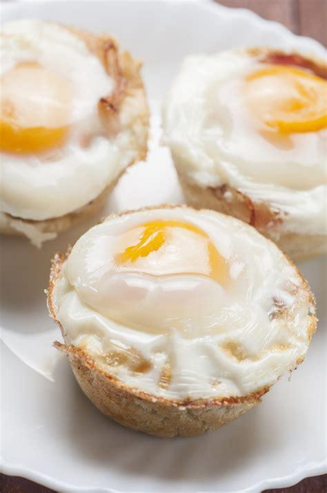 canapé oeuf recette œuf sur canapé