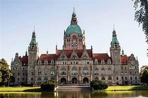 Parks In Hannover : free photo hannover city hall germany free image on pixabay 1718110 ~ Orissabook.com Haus und Dekorationen