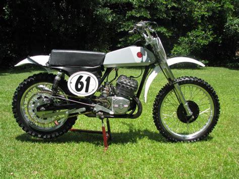 cz motocross bikes for sale 1972 cz 250 vintage motocross for sale on 2040 motos