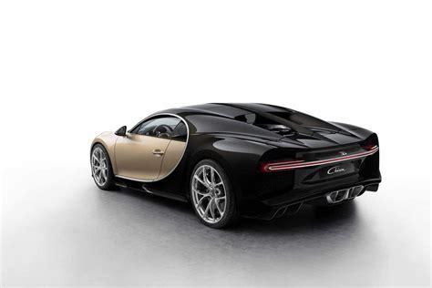 manufactured homes interior the bugatti chiron 39 s configurator offers new colors