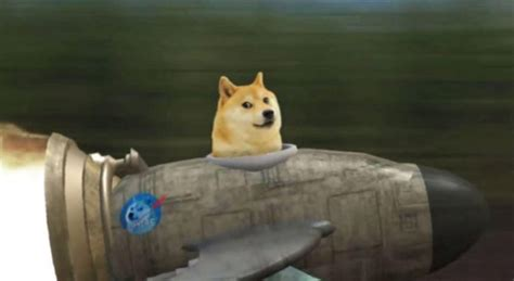 Dogecoin Founder Disses Bitcoin, Says He Turned Down $500,000