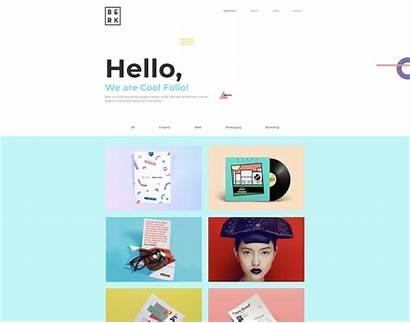 Graphic Website Templates Websites Responsive Colorlib Template