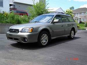 Subaru Legacy  Legacy Outback Workshop Service Repair