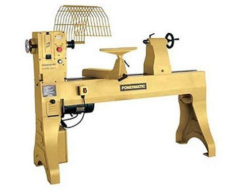powermatic  model    swing