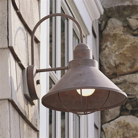 caboose outdoor light large outdoor light fixtures