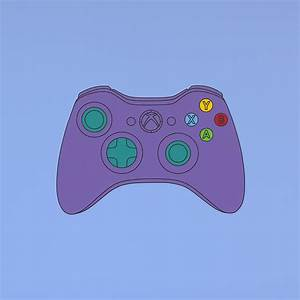 It39s Nice That Michael Craig Martin A Cool Clean And