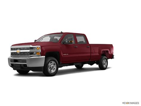 Comments & Suggestions  Hagerstown Chevrolet Dealer