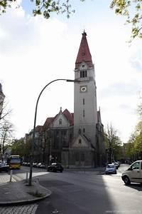 Postleitzahl Berlin Neukölln : neuk lln berlin philipp melanchthon kirche hauptorgel und positiv orgel verzeichnis ~ Orissabook.com Haus und Dekorationen