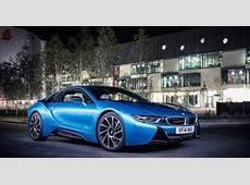 2020 BMW M3 Hybrid Auto BMW Review