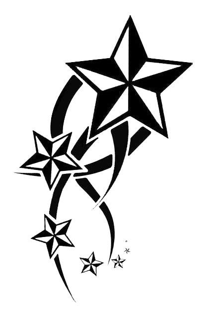 Maori Band Tattoo Png - Best Tattoo Ideas