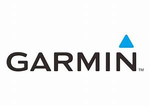 Garmin Logo Vector (Technology company)~ Format Cdr, Ai