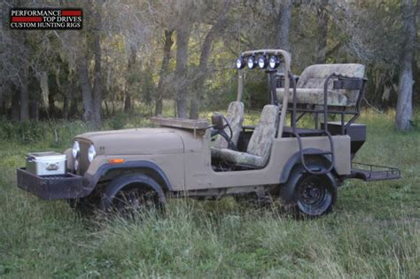 hunting jeep for sale hunting jeep for sale 28 images hunting jeeps for