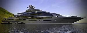 Laraki Prelude Yacht RC Groups