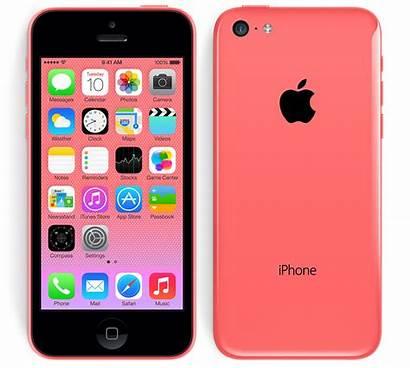 Iphone 5c Apple Isource