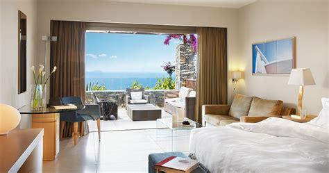 chaise godemichet chambres de luxe avec vue 100 images chambres d