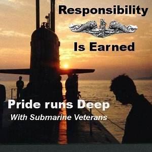 109 best Submarine! images on Pinterest   Military ...