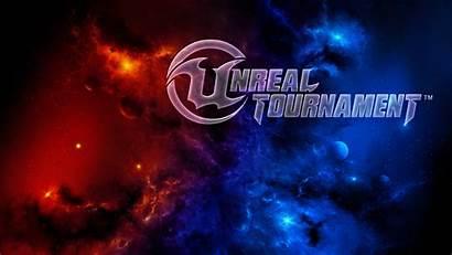 Unreal Tournament Wallpapers Dm Overlord Official Desktop