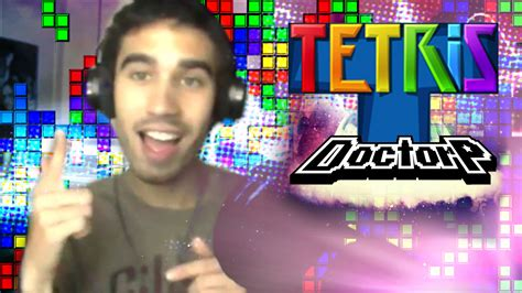 Tetris Dr P Mp3  17 Best Ideas About Tetris 2 Player On