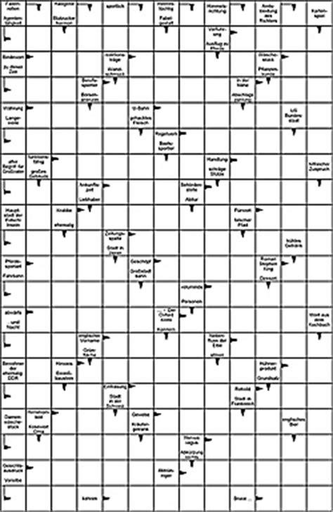 kreuzwortraetsel kostenlos ausdrucken raetseldinode