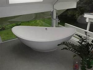 Antonio Lupi Badewanne : unglaublich mini badewanne freistehend lavasca ~ Michelbontemps.com Haus und Dekorationen
